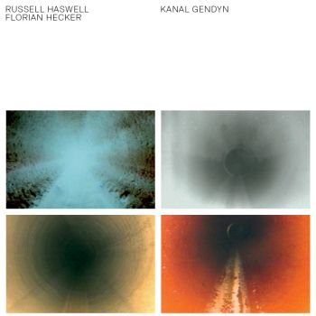 Kanal GENDYN cover art