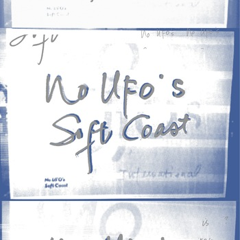 Soft Coast cover art