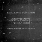 Convulsive Threshold cover art