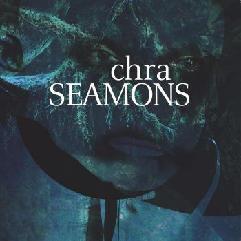 SEAMONS cover art